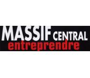MASSIF CENTRAL ENTREPRENDRE
