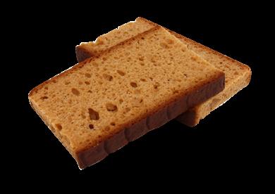 pain d'épices (mélange d'épices)